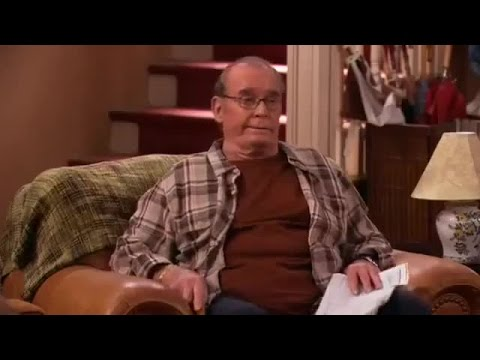 8 Simple Rules S02E021 Mother s Day