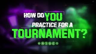Michael van Gerwen: How To Throw Perfect Darts