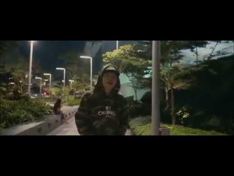 No Games - Ex Battalion ft. King Badger ✘ Skusta Clee (Official Music Video)
