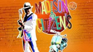 Madison Mix (feat. Lana Davis & Mondo Wells)