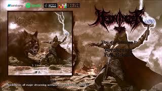 Hedninger - Awakening (Ragnarok Album) Viking Death Metal