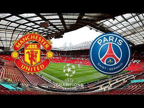 Champions League 18 Auslosung Live
