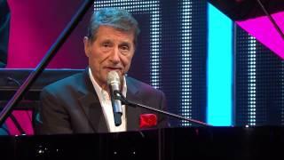 Benissimo - Udo Jürgens mit «Alles ist so easy»