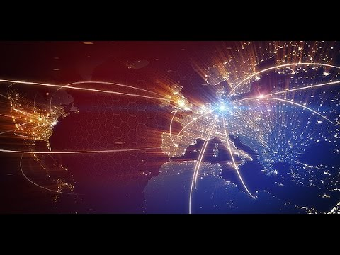 World map animation after effects template youtube world map animation after effects template gumiabroncs Image collections