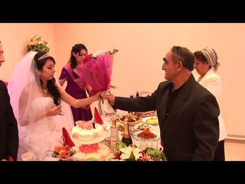 Цыганская свадьба! Подпорожье