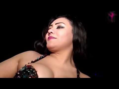 belly dance Aayega Maza Ab Barsat Ka Arkesta Dance Show