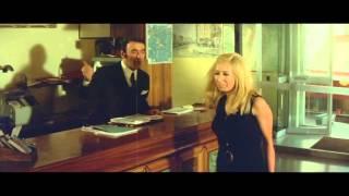Pidax - Champagner für Zimmer 17 (1969, Erwin C. Dietrich)