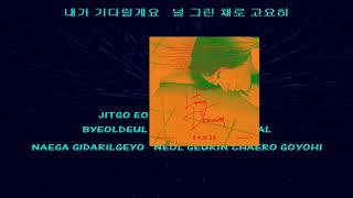 [mv] cheeze (치즈) _ in a long dream (긴 꿈에서) https://www./watch?v=6fojkhs0jiu maxattilio korea instrumental 맥시아띨리오 https://www./user/tint...