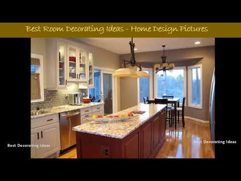Local Kitchen Designers Easy Design Tips And Picture Ideas To Make Your Modern House