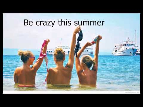 Happy Summer Mix 2015 ChillOut