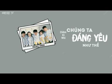 Một Triệu Khả Năng - 一百万个可能 | DM Music Remix | Nhạc Hot Tik Tok from YouTube · Duration:  4 minutes 17 seconds