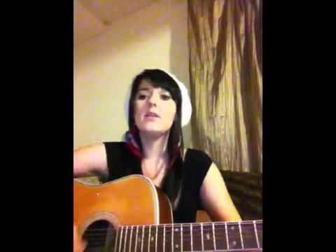 Wicked Twisted Road - Reckless Kelly (Amanda Joan-