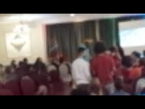 Pasadena Campus Life [SY17-18] Avalanche! | yt livestream pt1