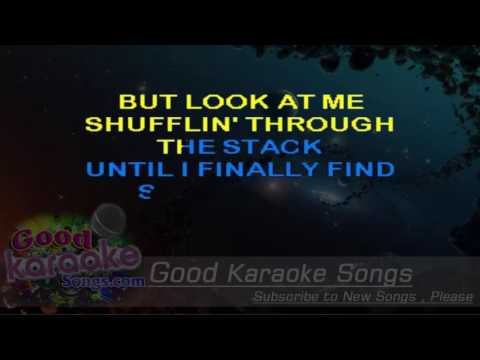 Another Postcard - Barenaked Ladies ( Karaoke Lyrics )