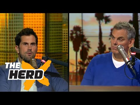 USC Trojans football does not have a talent problem, but there is a flaw - 'The Herd'