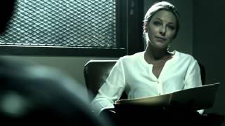 Banshee Season 1: Origins - A Thief Not a Killer (Cinemax)
