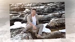Aurelio Larosa - Il tempo dell
