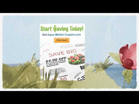 Grocery Coupons Las Vegas Nevada