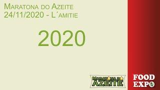 Thumbnail/Imagem do vídeo Maratona do Azeite