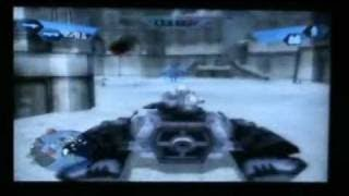 [S1][P10] Star Wars: Battlefront Instant Action
