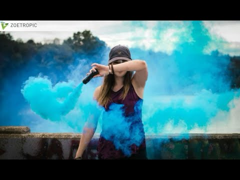 HOW TO CREATE ZEOTROPIC VIDEO  | ZEOTROPIC  APK | zoetropic photo in motion