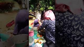 Video Wisata Taman Alam Linggarjati 'kuningan' download MP3, 3GP, MP4, WEBM, AVI, FLV Oktober 2018