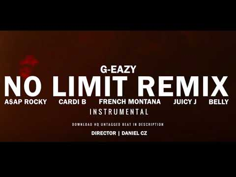 g eazy no limit remix mp3 download free