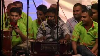 Download lagu Avinesh Chand vs Sonam Bali
