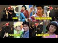 Kuch Kuch Hota Hai Cast Before And After 20 Years | Transformation