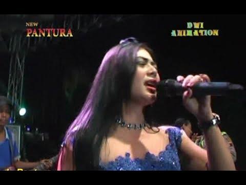 Lagu NGENES Acha Kumala - PANTURA 250916