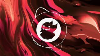 Mothica - Crossfire (Out There Remix)