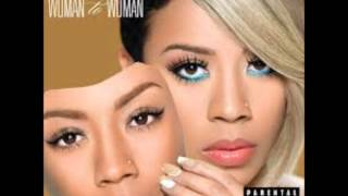 Keyshia Cole-Signature-Deluxe Version