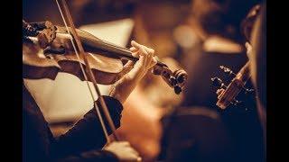 Sanat felsefesinde klasik müzik nedir