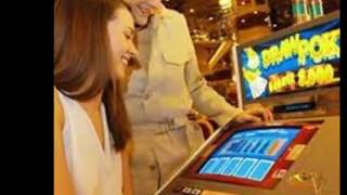 Video Keno versus Video Poker - Which one wins?