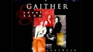 Gaither Vocal Band - The Old Rugged Cross Made The Difference