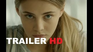 AFTER Official Trailer #2 (2019) Josephine Langford, Hero Fiennes Tiffin, Drama Movie HD