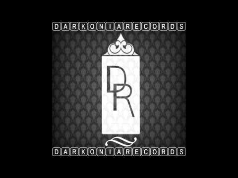 Koalicja - Erape (Ft. Sasza) Darkonia Records (DarkoniaRecords.Eu)