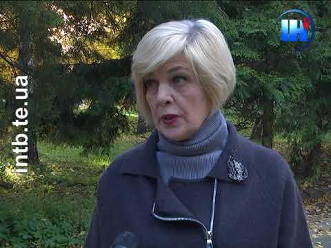 Телеканал ІНТБ: Від початку спалаху у Тернополі на кір захворіли 12 дітей