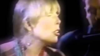 Joni Mitchell - Lakota (Live Italy 1988)
