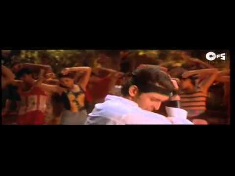 Jab Dil Mile   Yaadein   Hrithik Roshan &...
