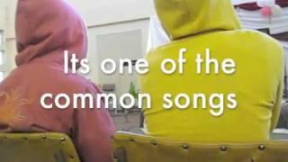 dumisani song