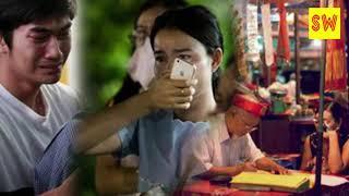 ម្ដាយខាងស្រីជួលគ្រូទាយនិយាយបំបែក ព្រោះឃើញខាងប្រុសក្រពេក ...Khmer hot news,Share World