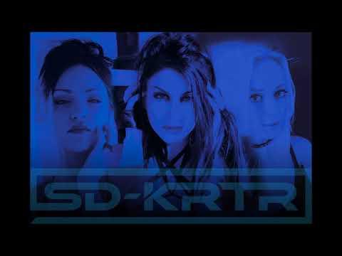 SD-KRTR (feat. Lis van den Akker) - Dreams