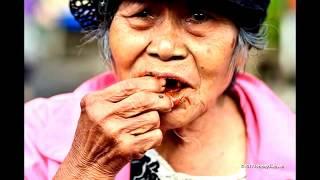 Jujung GoarHi Amang   Lamtama Trio Batak terbaru n populer