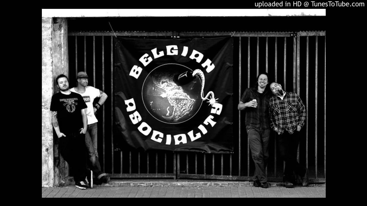 Belgian Asociality - Miep miep - YouTube Десоциализация