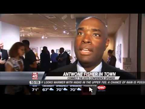 antwone fisher from foster care to Antwone fisher was born on august 3, 1959 in cleveland, ohio he grew up in cleveland's foster care system and was emancipated from care at age 17 in.