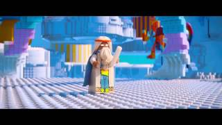 Repeat youtube video lego movie bloopers