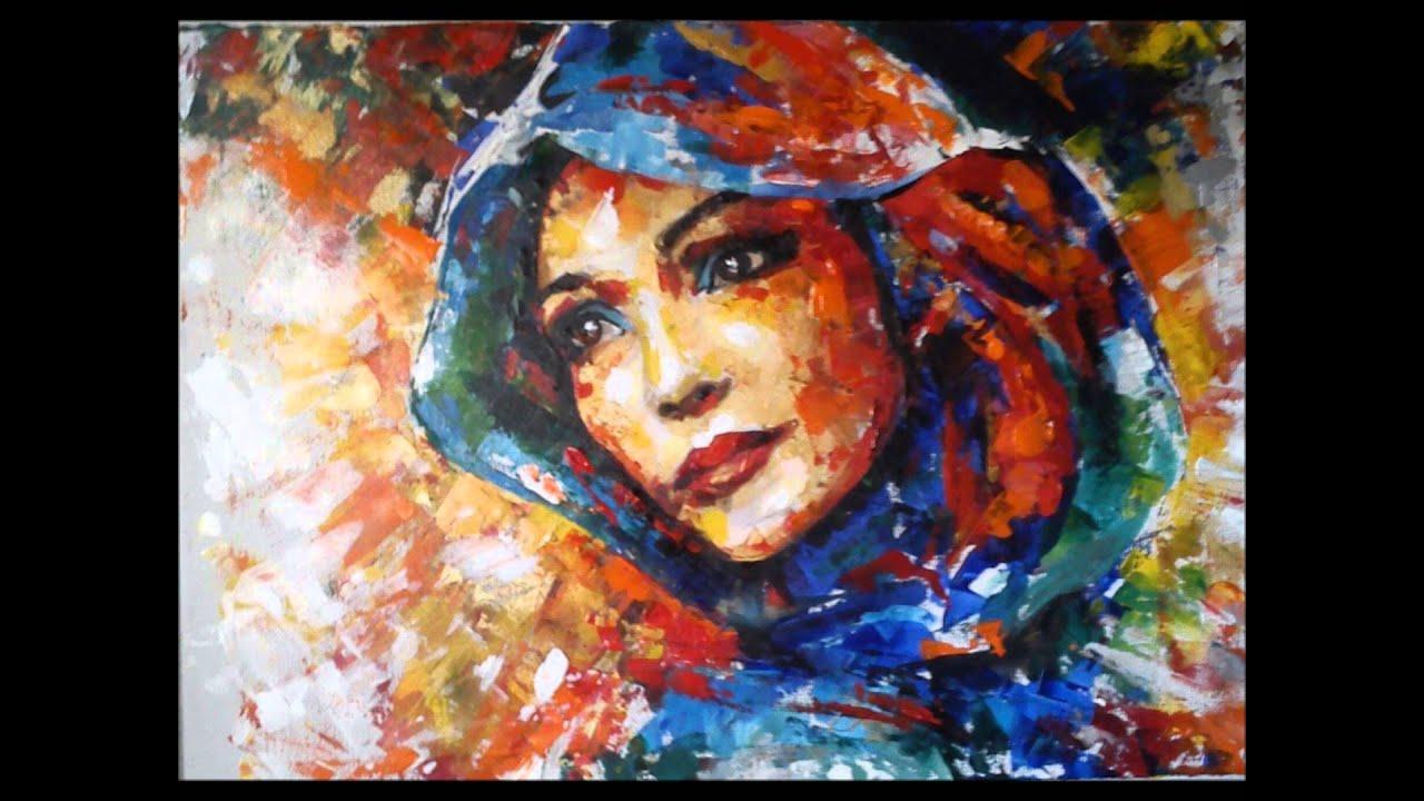 Baat kar by Noon Meem Rashid