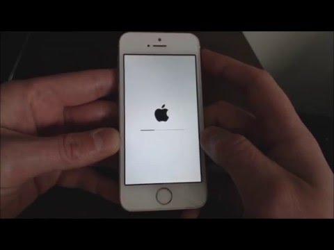 how to reset locked iphone 5c factory reset iphone 5 5s 5c se how to save money 19025
