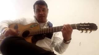 Amores são coisas da vida/Leandro & Leonardo ( Cover Hamilton José Cavalcante )✡️